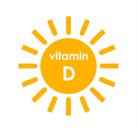 Vitamin D3 supplementation in suckling and weaned piglets